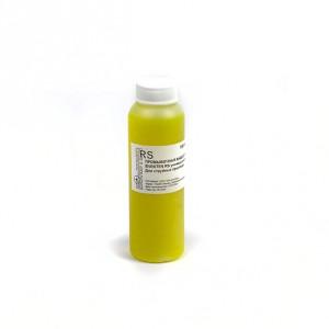 Промывочная жидкость Bursten RS 100 грамм (аналог RSL100)