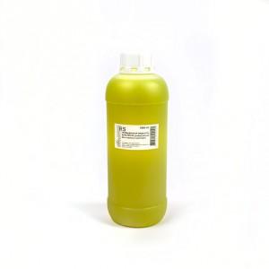 Промывочная жидкость Bursten RS 1000 грамм (аналог RSL100)