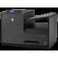 СНПЧ, чернила, картриджи (ПЗК) – принтер HP OfficeJet Pro x451dn