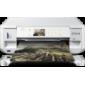 СНПЧ, чернила, картриджи (ПЗК) – МФУ Epson Expression Premium XP-615