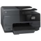 СНПЧ, чернила, картриджи (ПЗК) – МФУ HP OfficeJet Pro 8610