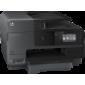 СНПЧ, чернила, картриджи (ПЗК) – МФУ HP OfficeJet Pro 8620