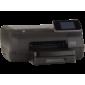 СНПЧ, чернила, картриджи (ПЗК) – принтер HP OfficeJet Pro 251dw