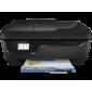 СНПЧ, чернила, картриджи (ПЗК) – МФУ HP DeskJet Ink Advantage 3835