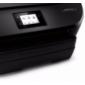 СНПЧ, чернила, картриджи (ПЗК) – МФУ HP ENVY 5540