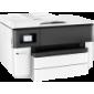 СНПЧ, чернила, картриджи (ПЗК) – МФУ HP OfficeJet Pro 7740