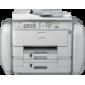 СНПЧ, чернила, картриджи (ПЗК) – принтер Epson WorkForce Pro WF-M5690DWF