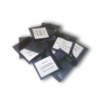 Чип к-жа hp color lj m651/m680 (11,5k) cf320a black unitech(apex)