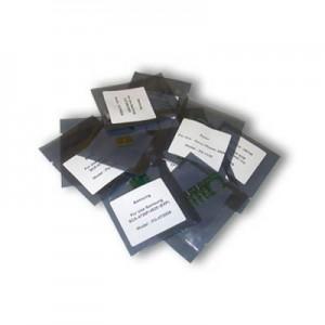 Чип к-жа xerox b210/b205/b215 ( 3k) unitech(apex)
