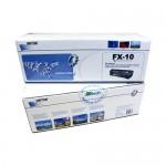 Картридж для canon mf 4120/4690/fax-l100/120 fx-10 (2k) uniton premium