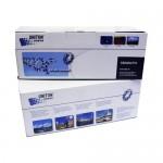 Картридж для hp color lj cp 1215/ cm 1312 cb540a (125a)/ canon lbp-5050 cartridge 716b ч (2,2k) uniton premium