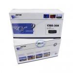 Картридж для canon lbp-3300 cartridge 708/508 (hp-1160) (2,5k) uniton premium