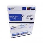 Картридж для brother hl-2140/2150/dcp-7030/mfc-7320 dr-2175/2100 (12k) uniton premium