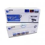 Картридж для samsung ml-1640/1641/2240/2241 (mlt-d108s) (1,5k) uniton premium