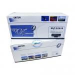 Картридж для samsung ml-2160/2165/scx-3400/3405 (mlt-d101s) (1,5k) uniton premium