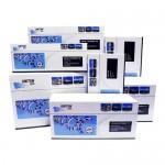 Картридж для samsung ml-2850d/scx-4824, xerox phaser 3250/ wc 3210/3220 (ml-d2850b) (5k) uniton eco