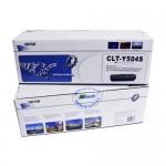 Картридж для samsung clp-415/clx-4195 (clt-y504s) (1,8k) желт uniton premium