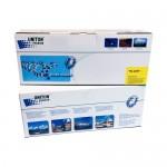 Картридж для brother hl-3140/3170/ dcp-9020/mfc-9330 tn-245y желт (2,2k) uniton premium