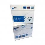 Картридж для ricoh sp 200/202/203/210/212 type sp200he (2,6k) print cartr uniton premium
