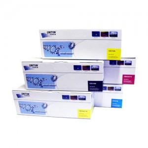 Тонер-картридж для (tk-5270k) kyocera ecosys p6230/m6630 (8k) ч uniton premium
