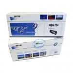 Картридж для canon lbp-3010/3100 cartridge 712 (2k) uniton premium
