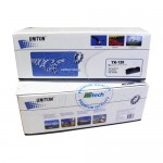 Тонер-картридж для (tk- 120) kyocera fs-1030d (7,2k,tomoegawa) uniton premium