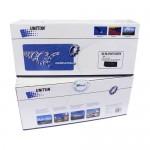 Тонер-картридж для (tk- 475) kyocera fs-6025mfp/6030mfp (15k) uniton premium