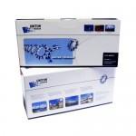 Картридж для samsung clp-320/clx-3185 (clt-k407s) toner (1,5k) ч uniton premium
