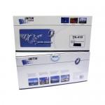 Тонер-картридж для (tk- 410) kyocera km-1620/1650/2020/2050 (т,870,tomoegawa) uniton premium