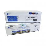 Картридж для samsung ml-1910/1915/2525/scx-4600/4623 (mlt-d105l) (2,5k) uniton premium