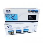 Тонер-картридж для (tk- 120) kyocera fs-1030d (7,2k) uniton eco