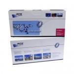 Картридж для samsung clp-320/clx-3185 (clt-m407s) toner (1k) кр uniton premium