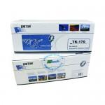 Тонер-картридж для (tk- 170) kyocera fs-1320d/1370dn (7,2k,ued-01 tomoegawa) uniton premium