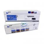 Картридж для xerox phaser 3140/3155/3160 (108r00909) (2,5k) uniton premium