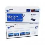 Картридж для samsung ml-1630/scx-4500 (ml-d1630a) (2k) uniton premium