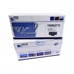 Картридж для xerox phaser 3020/wc 3025 print cartr (1.5k, с чипом для старой версии по) (106r02773) uniton premium