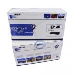 Картридж для canon lbp-1210 ep-25 (hp-1200) (2,5k) uniton premium