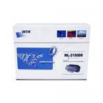 Картридж для samsung ml-2150/2151n/2152w (ml-2150d8) (8k) uniton premium