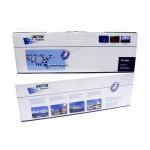 Тонер-картридж для (tk- 580k) kyocera fs-c5150 ( 3.5k, sakata) ч uniton premium