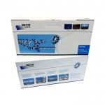 Картридж для ricoh sp c250 type spc250 син (1,6k) uniton premium