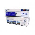 Тонер-картридж для (tk- 55) kyocera fs-1920 (т,570,15к,tomoegawa) uniton premium