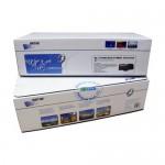 Картридж для samsung ml-1510/1520/1710/scx-4100 (ml-1710d3/scx-4100d3) universal (3k) uniton premium