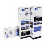 Картридж для xerox phaser 6125 toner cartr ч (106r01338/106r01334) (2,5k) uniton premium