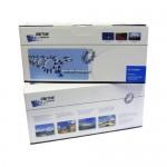 Картридж для samsung clp-320/clx-3185 (clt-c407s) toner (1k) син uniton premium