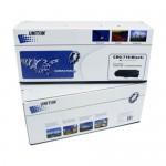 Картридж для canon lbp-7200 cartridge 718bk ч (3,4k) uniton premium