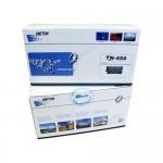 Картридж для brother hl-2240/2250/2270 tn-450/2275 (2,6k) uniton premium