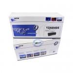 Картридж для lexmark e230/232/330/332/240/340 (34016he/12a8405) (6k) uniton premium