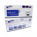 Тонер-картридж для (tk- 435) kyocera taskalfa 180/181/220/221 (15k,tomoegawa) uniton premium