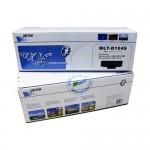 Картридж для samsung ml-1660/1665/1865/scx-3200/3205/3207 (mlt-d104s) (1,5k) uniton premium