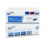 Картридж для brother hl-2240/2132/dcp-7057/7060/7065/mfc-7360 dr-2275/2200 (12k) uniton premium